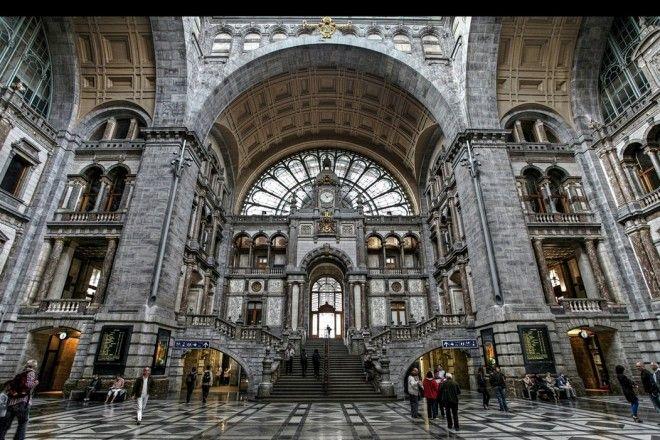 Antwerp-660x440
