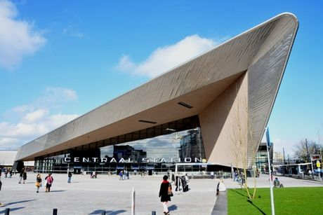 Rotterdam-660x440