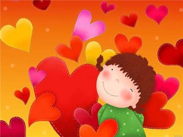 full-love1