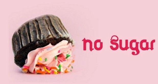 no+sugar