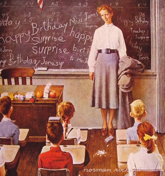 teachersss (1)