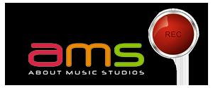 Ams studio thessaloniki