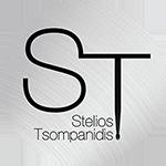 Stelios Tsompanidis
